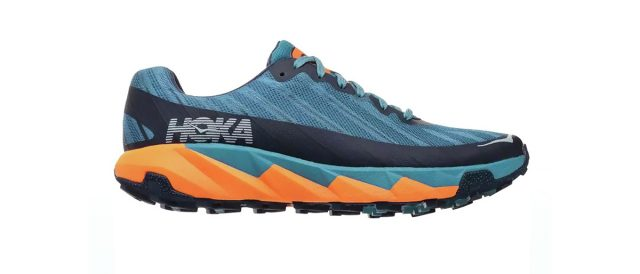 Hoka-one-one-torrent-review