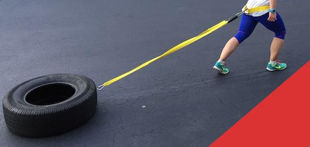 diy-tire-sled-home-gym