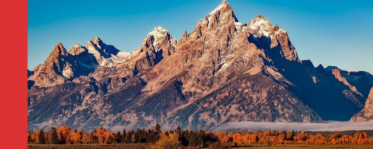 Guide to hiking the Teton Crest Trail in One Day - Trail Running and hiking
