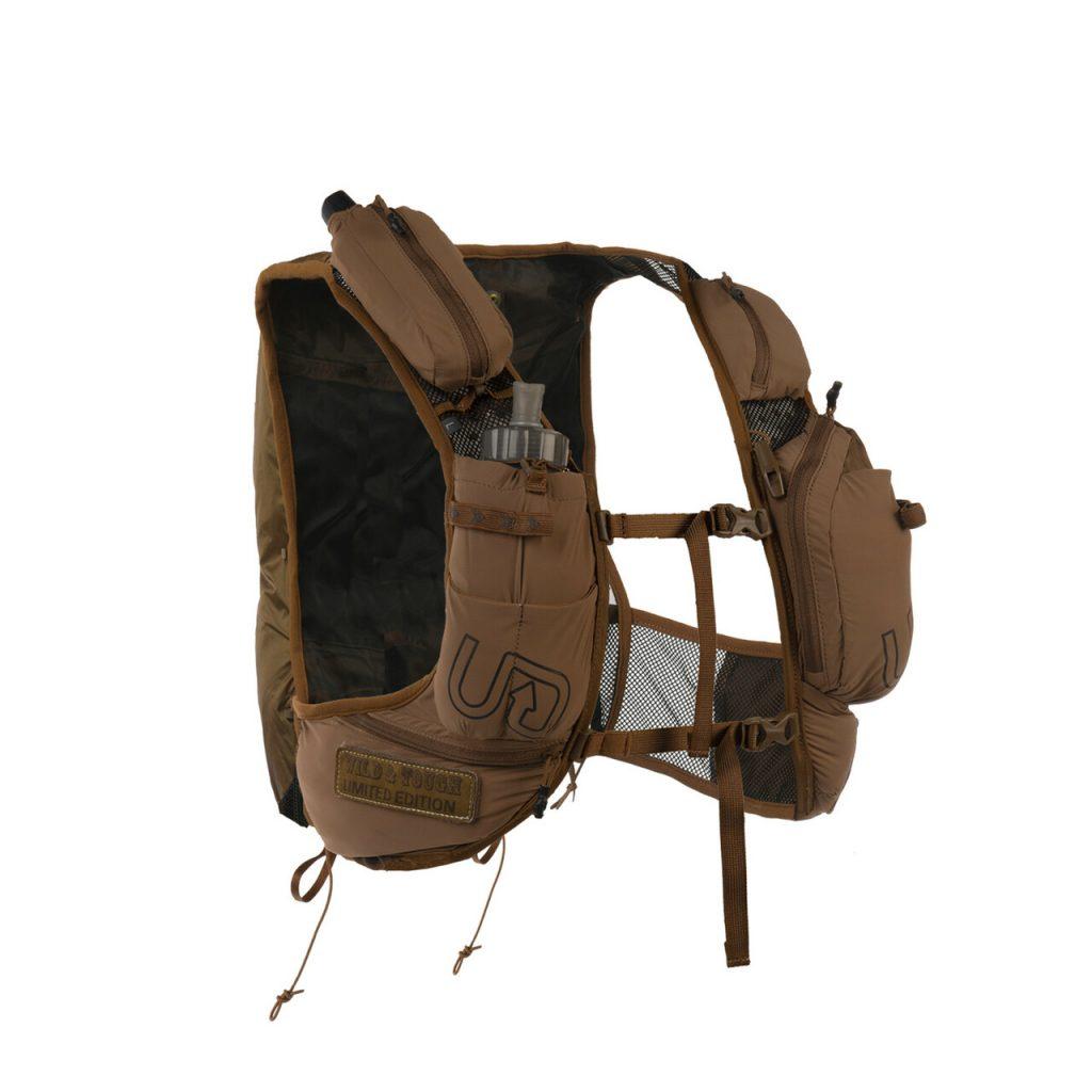Hardrocker_Vest_Ultimate Direction - Hardrock 100 running vest